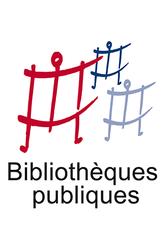 Bibliothèque d'Arquennes