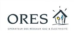 Assemblée générale de  l'intercommunale ORES ASSETS