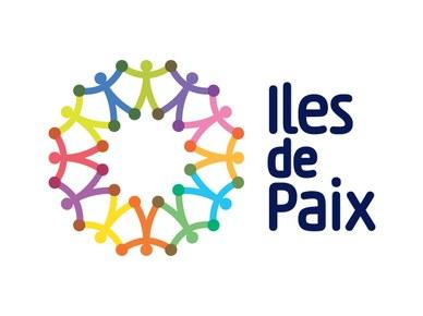 Iles de Paix - Campagne 2021