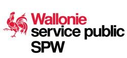 Les outils de proximité du SPW