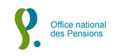 permanence du délégué de l' Office National des Pensions