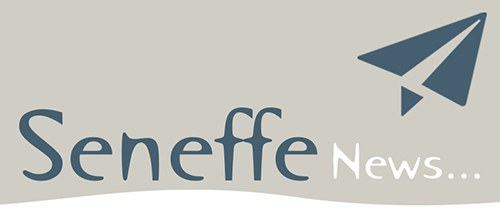 Seneffe News