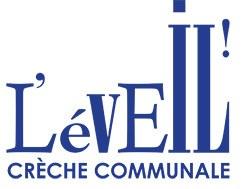 logo l'Eveil