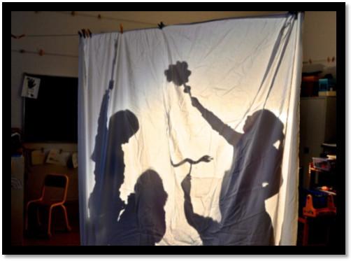 the-petit-theatre-project.jpg