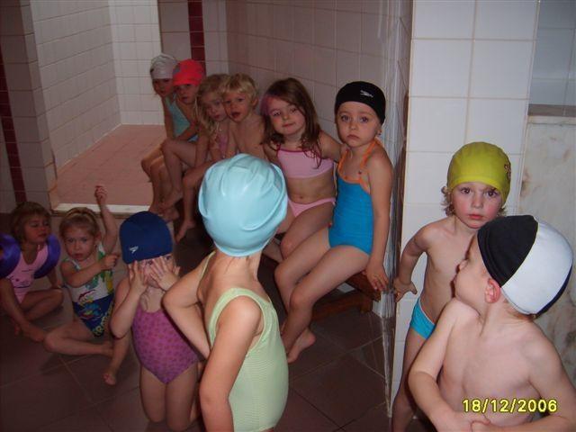 piscine2.jpg