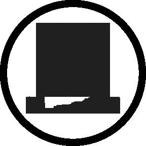 logo-telechargement.png
