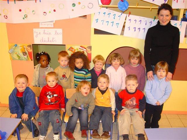 accueil-et-1ere-maternelle