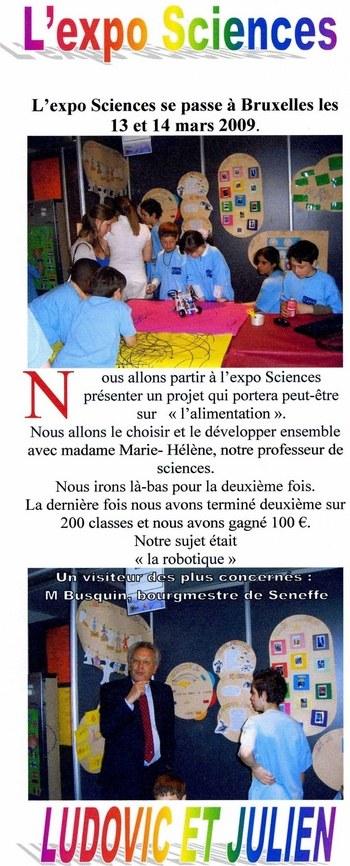 ST06_EXPO_SCIENCES.jpg
