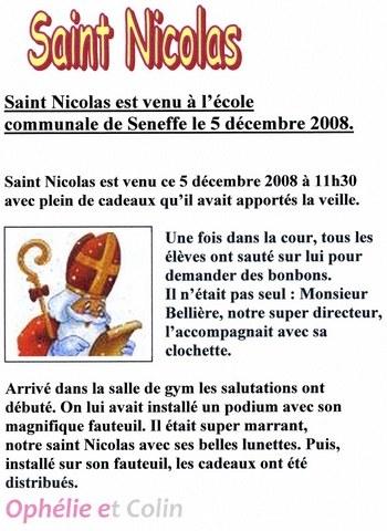 ST12_SAINT_NICOLAS.jpg