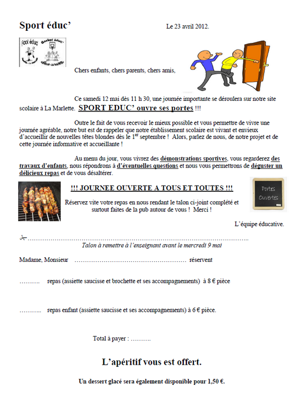 Sport Educ