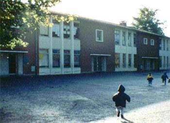 Ecole1