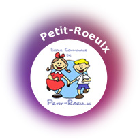 petit-roeulx02.jpg
