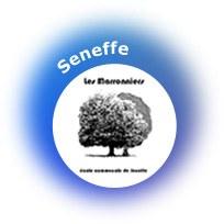 seneffe02.jpg