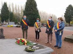 commemoration 11 11 20 (1)