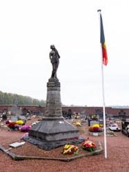commemoration 11 11 20 (13)