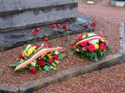 commemoration 11 11 20 (14)