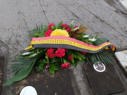 commemoration 11 11 20 (2)