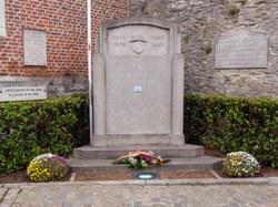 commemoration 11 11 20 (7)