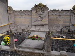commemoration 11 11 20 (9)