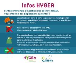 Annonce Hygea FB2