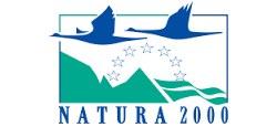 """Site NATURA 2000 - """"Canal souterrain de la Bête refaite"""""""