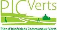 Plan d'Itinéraires Communaux Verts