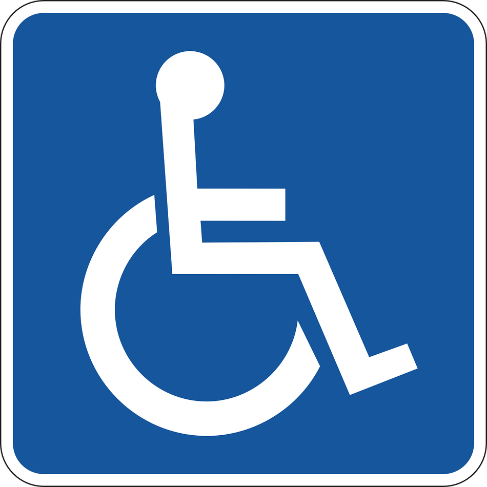 wheelchair 43799 1280