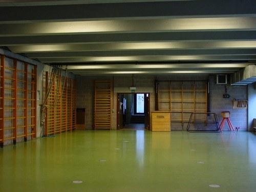 salleniveau_1