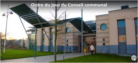 C.C. du 07.01.2019
