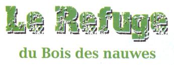 refuge01.jpg
