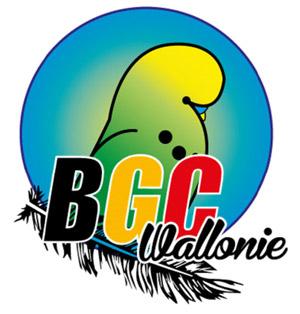logo-BGC.jpg