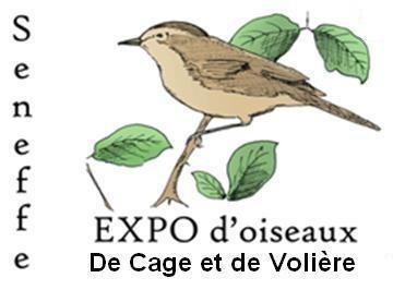 Logo pour expo.jpg