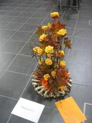 Art floral - 03