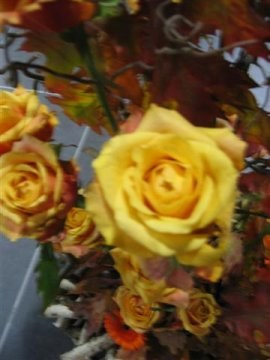 Art floral - 05