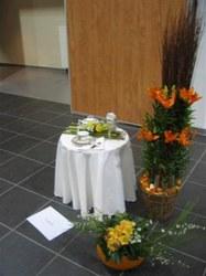 Art floral - 08