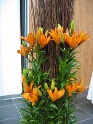 Art floral - 09