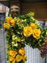 Art floral - 13