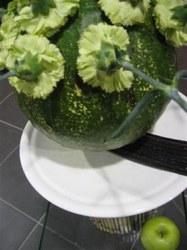 Art floral - 20