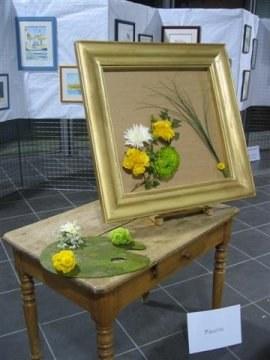 Art floral - 29