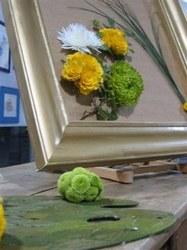 Art floral - 31