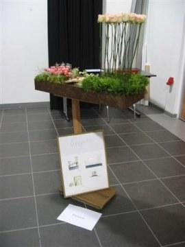 Art floral - 43