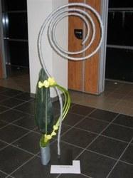 Art floral - 52