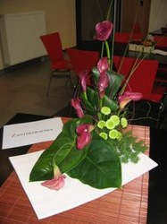 Art floral - 61