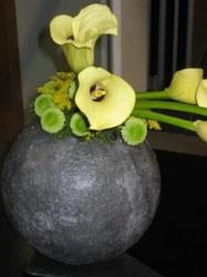 Art floral - 64