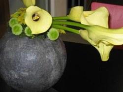 Art floral - 65