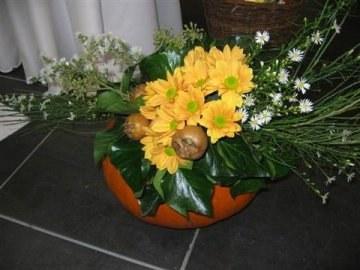 Art floral - 67