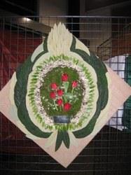 Art floral - 70