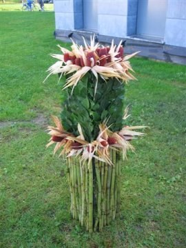 Art floral - 76