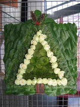 Art floral - 79