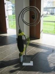 Art floral - 80